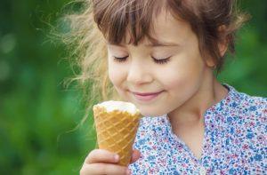 gelato cone 2