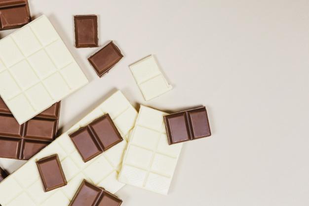 Fakta Cokelat
